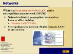 networks13