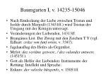 baumgarten i v 14235 15046