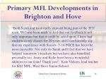primary mfl developments in brighton and hove14