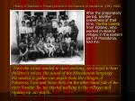 history of teachers in primary schools in the republic of macedonia 1945 196013