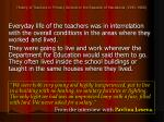 history of teachers in primary schools in the republic of macedonia 1945 196026