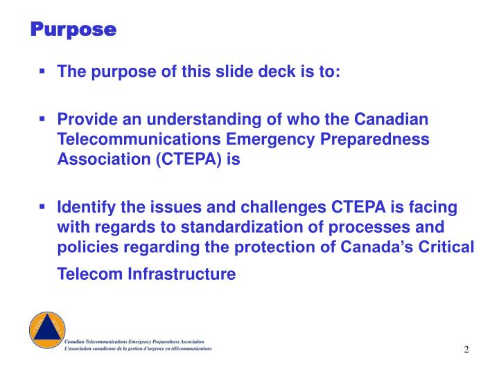 the economic impact of canadian telecommunications legislation The united states telecommunications act of 1996 this act will significantly affect all players in the telecommunications industry the first major legislative change since the original 1934 act lays out a new regulatory landscape for the information age.