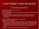 local fiestas in new brunswick15