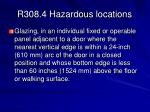 r308 4 hazardous locations22