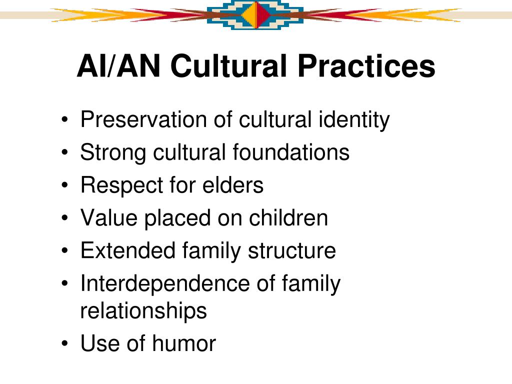 the importance of preserving ones cultural identity This article will consider notions of cultural identity, using aboriginals as an example a definition of cultural identity the definition of cultural identity, in.