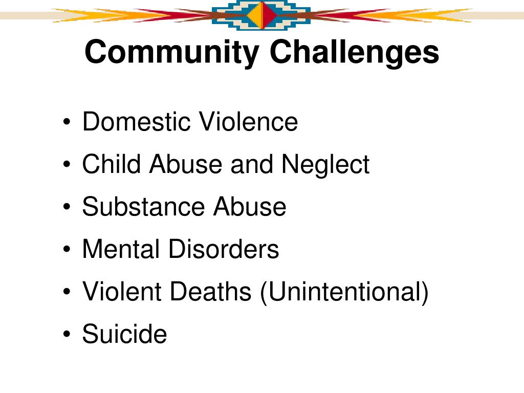 domestic violence abuse and neglect essay