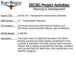 eecbg project activities planning development43