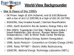 world view backgrounder7