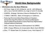 world view backgrounder8