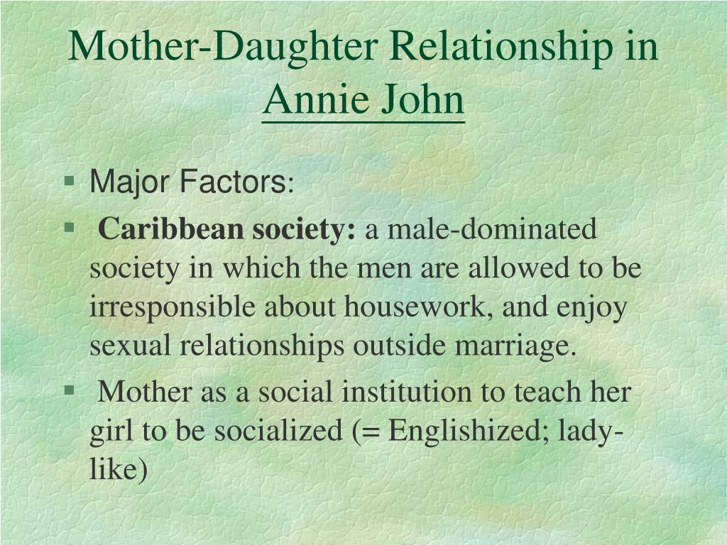 """man is a social being essay Every human being, man and woman 125 responses to """"women & men – different but equal when writing an essay on women discrimination."""