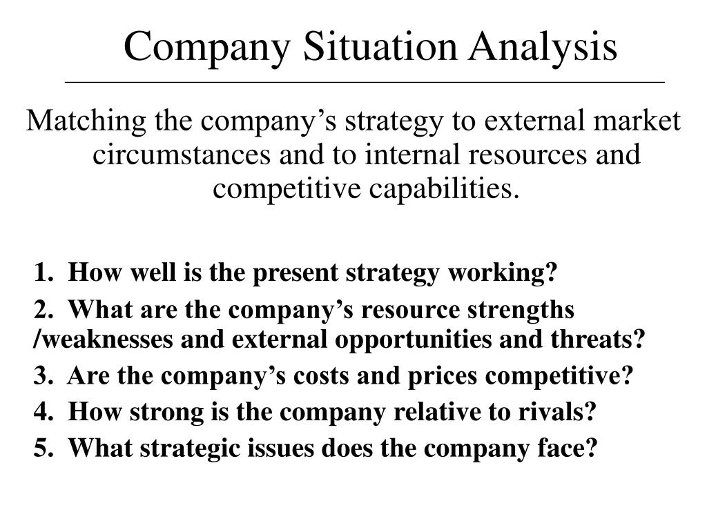 what are google s key resource strengths and competitive capabilities The company's resource strengths, resource weaknesses, and competitive capabilities  competencies, competitive capabilities, and market achievements that spell the difference between being a strong competitor and a weak competitor  policy and strat ch 3 112 terms packet 1 98 terms exam 1 mgmt 449 chapter 3 76 terms.