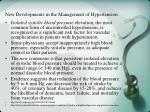 new developments in the management of hypertension8