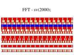 fft sv 2000