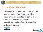 international pavilions10
