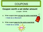 coupons7