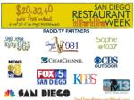 radio tv partners