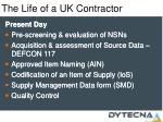 the life of a uk contractor5