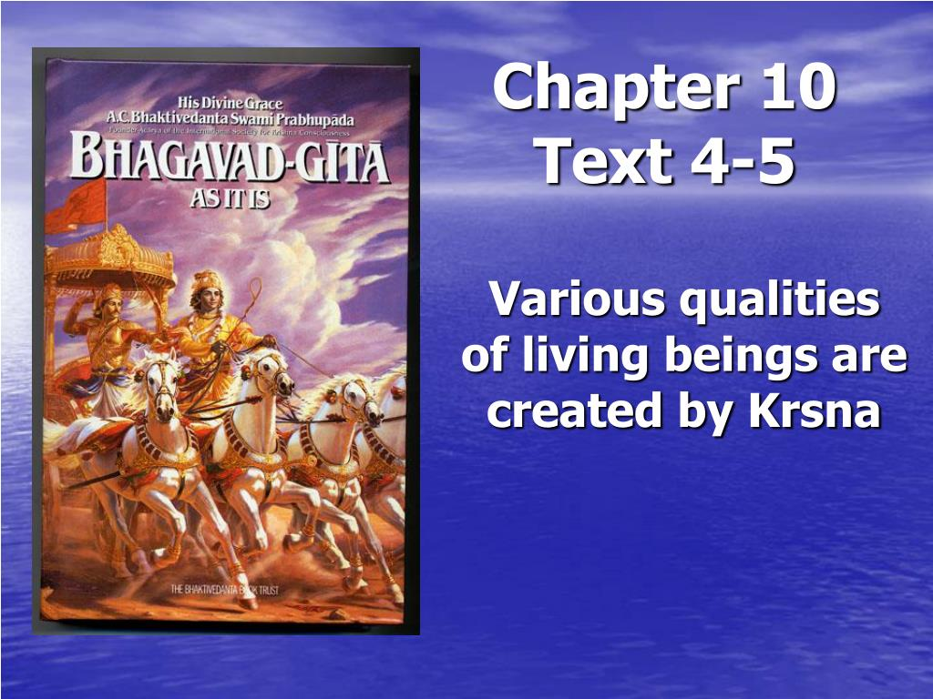 chapter 10 text 4 5 l.