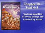 chapter 10 text 4 5
