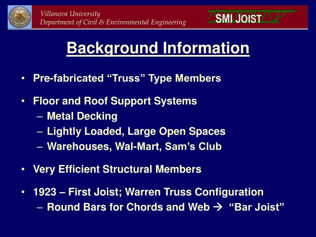 steel joist institute 60 year manual
