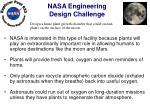 nasa engineering design challenge5