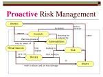 proactive risk management20