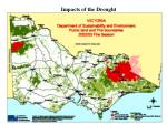 impacts of the drought3