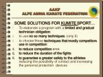aakf alpe adria karate federation10
