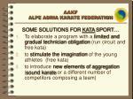 aakf alpe adria karate federation11