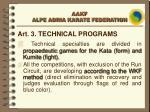 aakf alpe adria karate federation13
