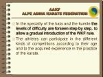 aakf alpe adria karate federation14