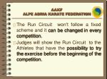 aakf alpe adria karate federation16