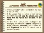 aakf alpe adria karate federation17