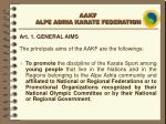 aakf alpe adria karate federation2
