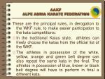 aakf alpe adria karate federation20
