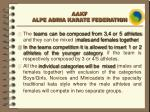 aakf alpe adria karate federation22