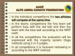 aakf alpe adria karate federation23