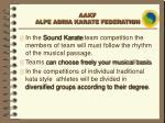 aakf alpe adria karate federation24
