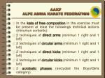 aakf alpe adria karate federation26