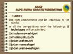 aakf alpe adria karate federation28