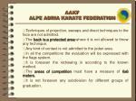 aakf alpe adria karate federation29