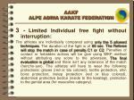 aakf alpe adria karate federation34
