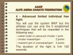 aakf alpe adria karate federation35