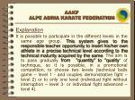aakf alpe adria karate federation38