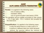 aakf alpe adria karate federation40