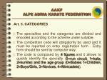 aakf alpe adria karate federation42