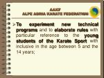 aakf alpe adria karate federation5
