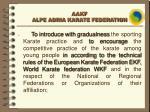aakf alpe adria karate federation6