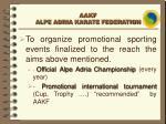 aakf alpe adria karate federation7