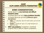aakf alpe adria karate federation9